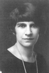 Esther Hymer