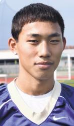 Woo Joo Han
