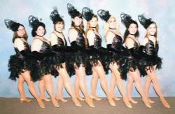Middlesex Academy of Dance
