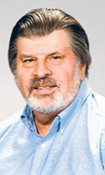 Thomas Vahalla