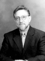 Robert F. DeSantis