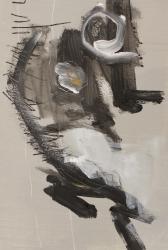 """Sketch"" by Dawn DiCicco"