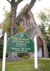 Rumson Country Day School
