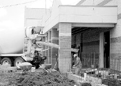 Home Depot To Take Over Store At Raceway Mall Central Jersey Archives