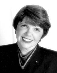 Suzanne Pease