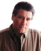 Saul G. Hornik