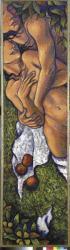 """""""Adam & Eve"""""""