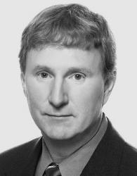 John F. Gallagher