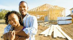 For some buyers, only a brand-new home will suffice. But purchasing a new-construction home can bring its own set of challenges. Here's what potential buyer should be on the look for.
