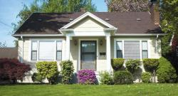 Single-family homes make up a significant portion of the rental market. But before investing in a property, be aware of what awaits in the land of landlords