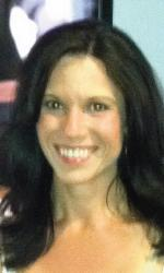 Jennifer Lilley