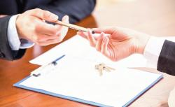 The closing table is the last stop before you walk into your new home. Here's how to prep for the process and avoid any last-minute homebuying headaches.